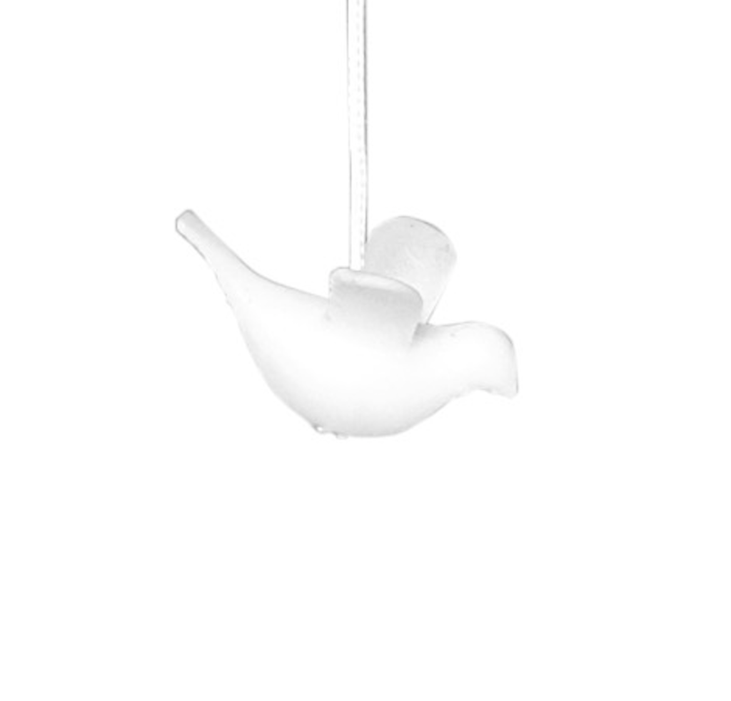 Alessi Bird kettle by Michael Graves