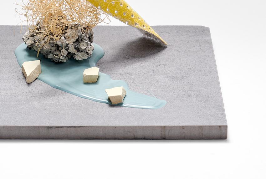 cheeseplate detail 3