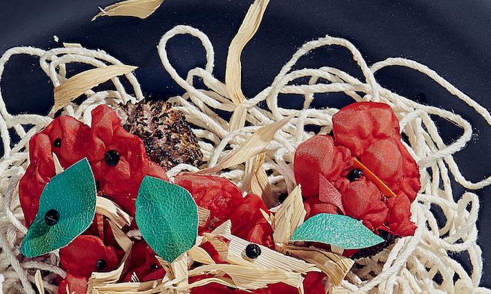 spaghetti detail 2