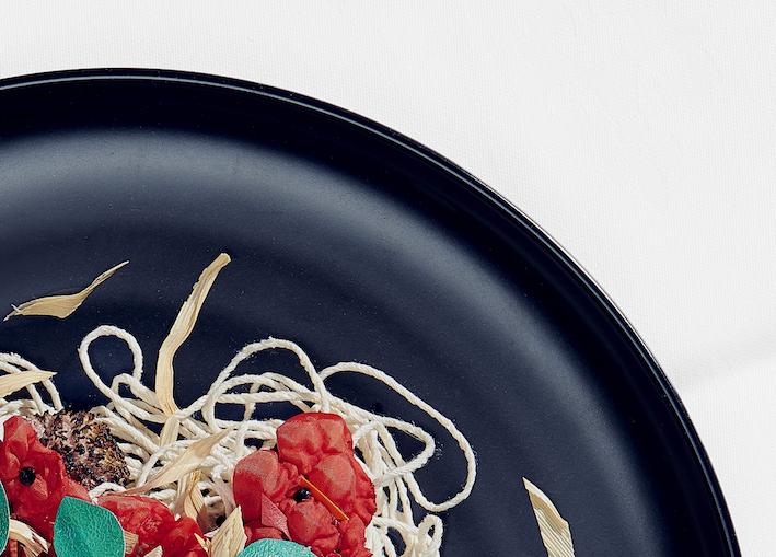 spaghetti detail 3
